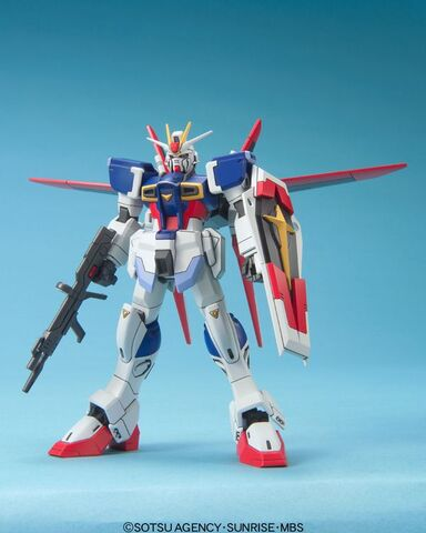 File:1-144-Collection-Series-Force-Impulse-Gundam.jpg