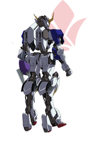 File:Barbatos 3rd Form Rear.png