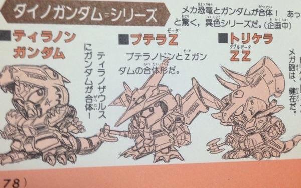 File:Dino Gundam.jpg