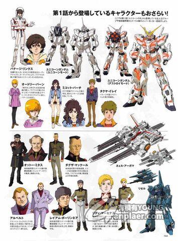 File:Gundam-unicover-ova-3.jpg