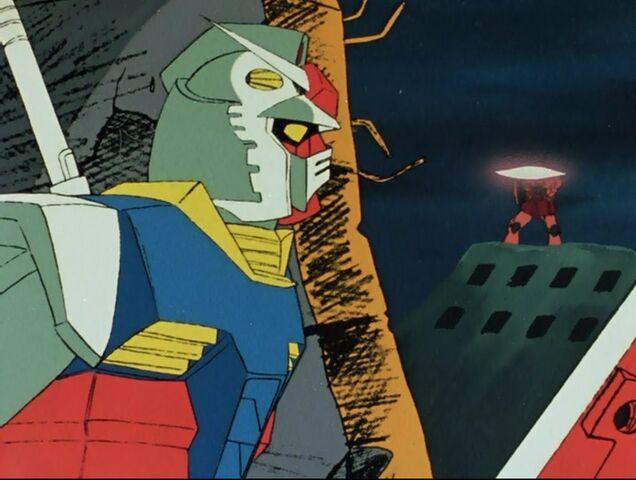 File:Gundamep10e.jpg