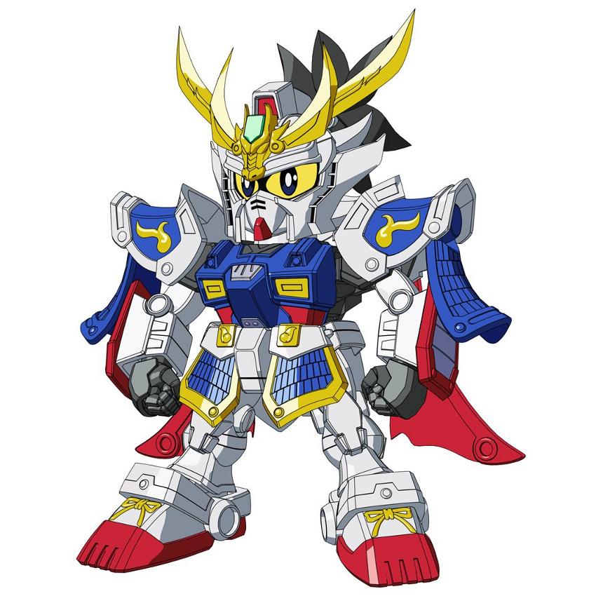 File:Ryubi Gundam.jpg