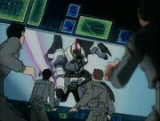 GundamWep13a