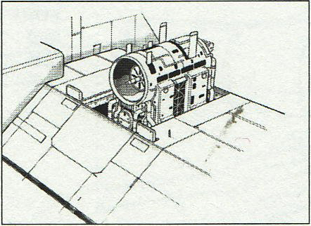 File:Bandaal-photonparticlebeamcannon.jpg