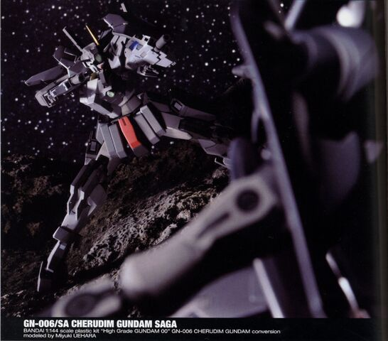 File:Cherudim Gundam SAGA - Story Photo.jpg