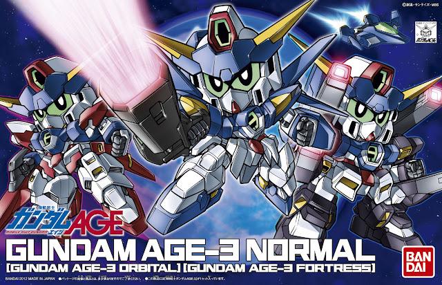 File:BBSenshi-GundamAGE3.jpg