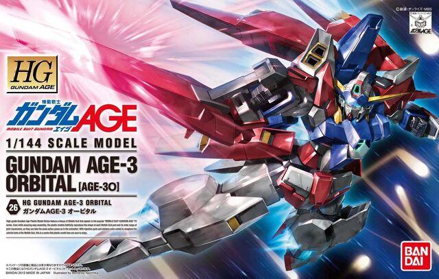 File:High Grade Gundam AGE-3 Orbital.jpg