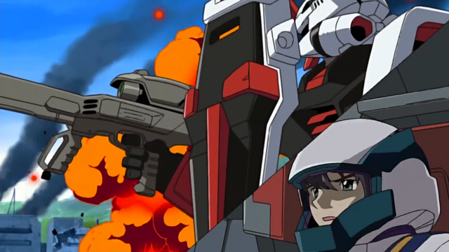 File:M1 Astray Pilot 2.png
