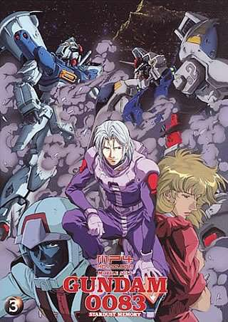 File:Movzz com content poster 2006011111.jpg