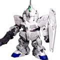 File:Unit a unicorn gundam.png