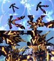 Thumbnail for version as of 01:17, November 15, 2011