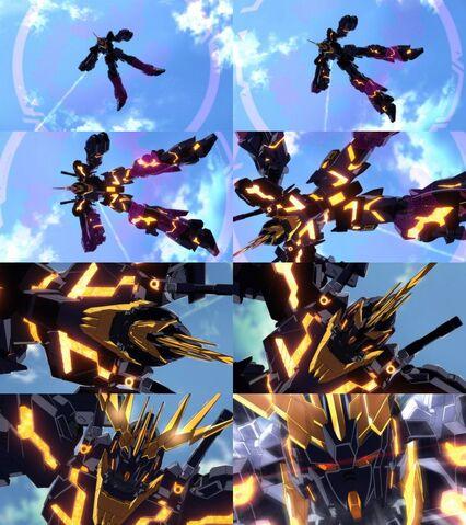 File:Banshee transformation.jpg