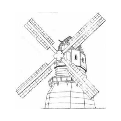 File:Gf13-066no-windmill.jpg