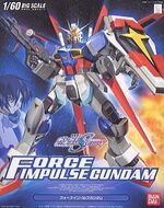 1-60-Force-Impulse-Gundam
