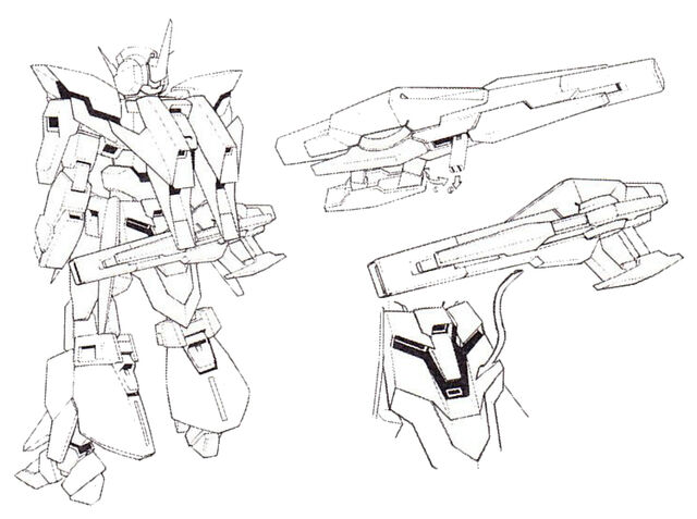 File:AGE-FX Beam Rifle.jpg