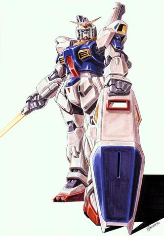 File:Gundam Picture (21).jpg