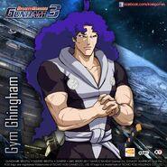 Gym-ghingham-dynasty-warriors-gundam-3