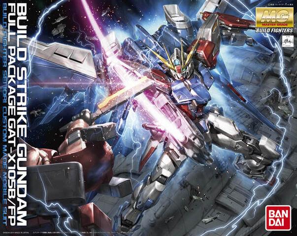 File:MG Build Strike Box Art.jpg