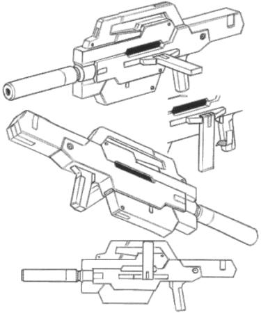 File:Cherudim Gundam SAGA LOL2.jpg