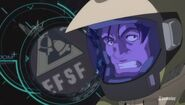 Gundam-Unicorn-01-42