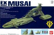 EX-Musai