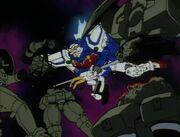 GundamWep12d