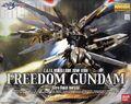 Freedom Gundam MG Extra Finish Ver.jpg