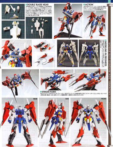 File:Gundam AGE-2 Double Blade 2.jpg