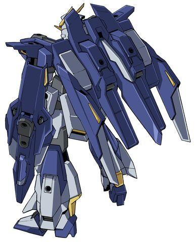 File:Lightning gundam shield color rear.jpg