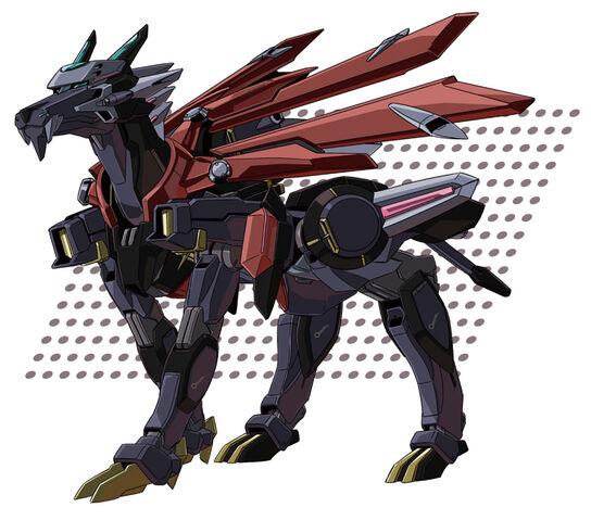 File:Xxm-ca00gs-beast.jpg