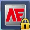 File:AnaheimElectronics.jpg