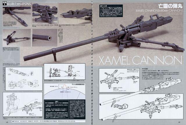 File:Phantom Bullets 4.jpg