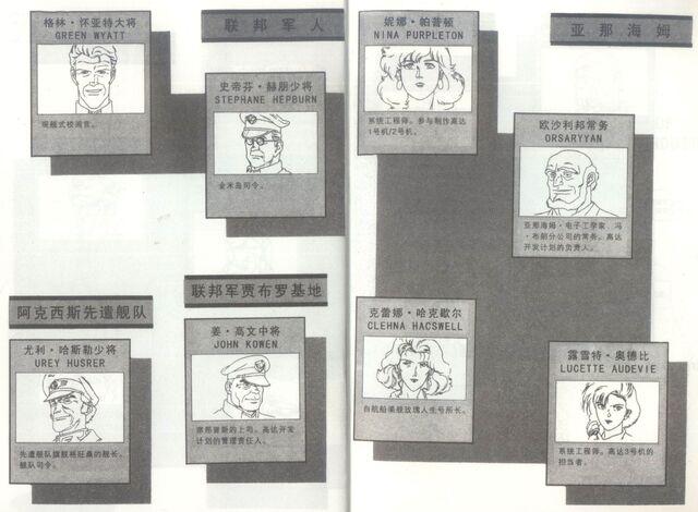 File:Stardust Memory Novel 041.jpg
