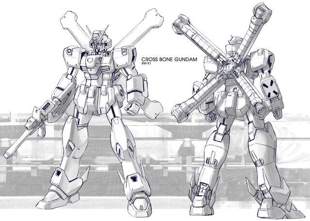 File:Crossbone Yanase.jpg