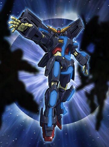 File:Extreme Gundam Mk-II AXE.jpg