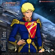 Glemy-toto-dynasty-warriors-gundam-3