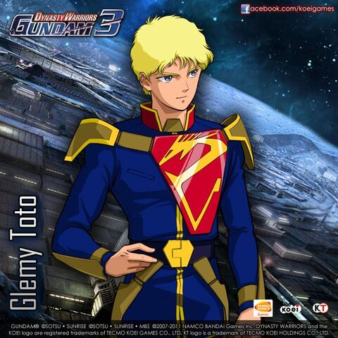 File:Glemy-toto-dynasty-warriors-gundam-3.jpg