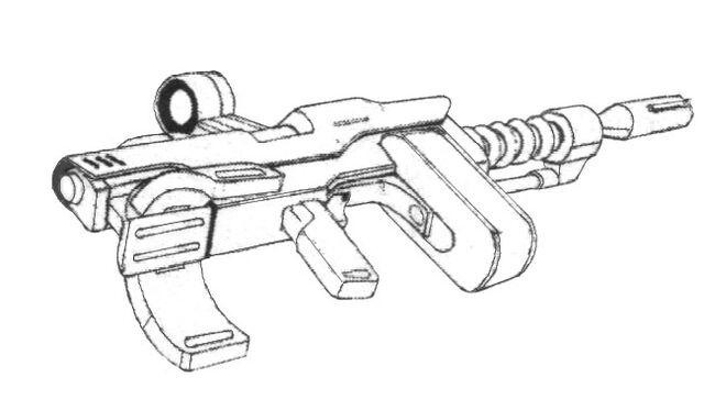 File:Guncannon beam rifle2.jpg