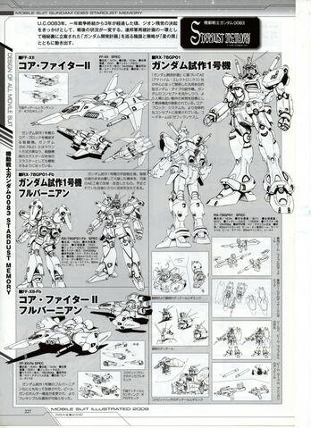 File:Gundam026.jpg