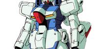 LM312V06 Victory Gundam Hexa