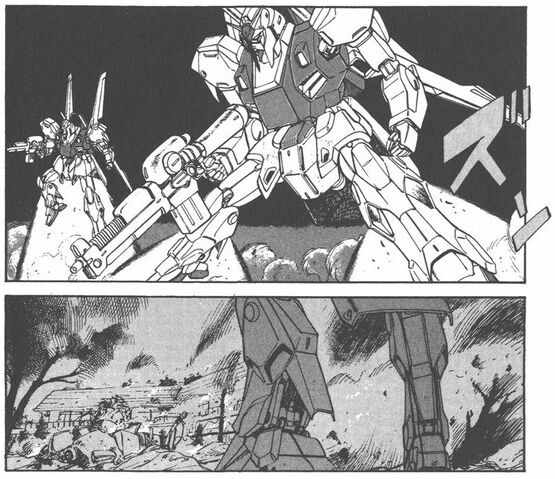 File:Side Story of Gundam Zeta 02.jpg