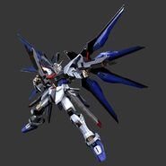 Strike-freedom-dw2