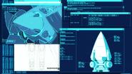 GN Drive Tau Screenshot