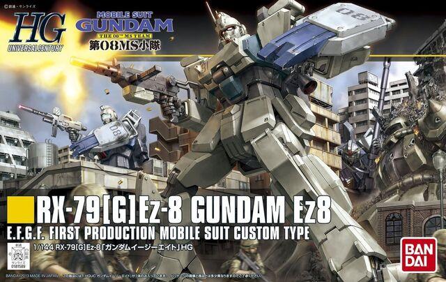 File:155 RX-79-G-Ez-8 Gundam Ez8 (2013.4).jpg