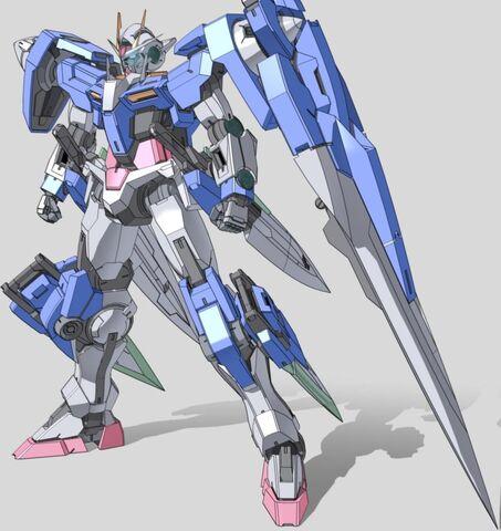 File:Cel 00 Seven Sword front.jpg