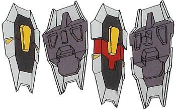 File:D shield.jpg