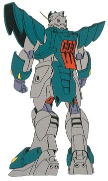 File:GF13-073NPO Gundam Magnat Rear.png