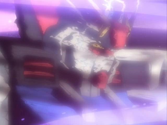 File:GS-(Original)-Strike-Gundam-Destroyed.jpg