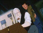 Gundam0080ep4b