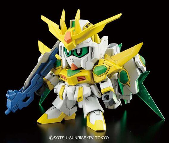 File:Star Winning Gundam.jpeg